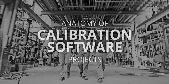 Calibration-process-infographics_1.jpg