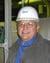 Jody Damron, a Business Analyst at Salt River Project.