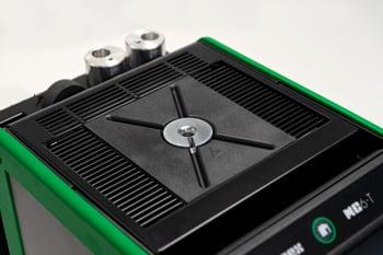 MC6-T-short-sensor-insert-v1
