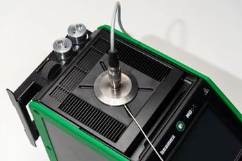 MC6-T-short-sensor-insert-v4