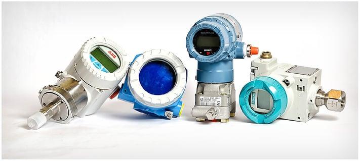 Smart_Transmitters_Beamex.jpg