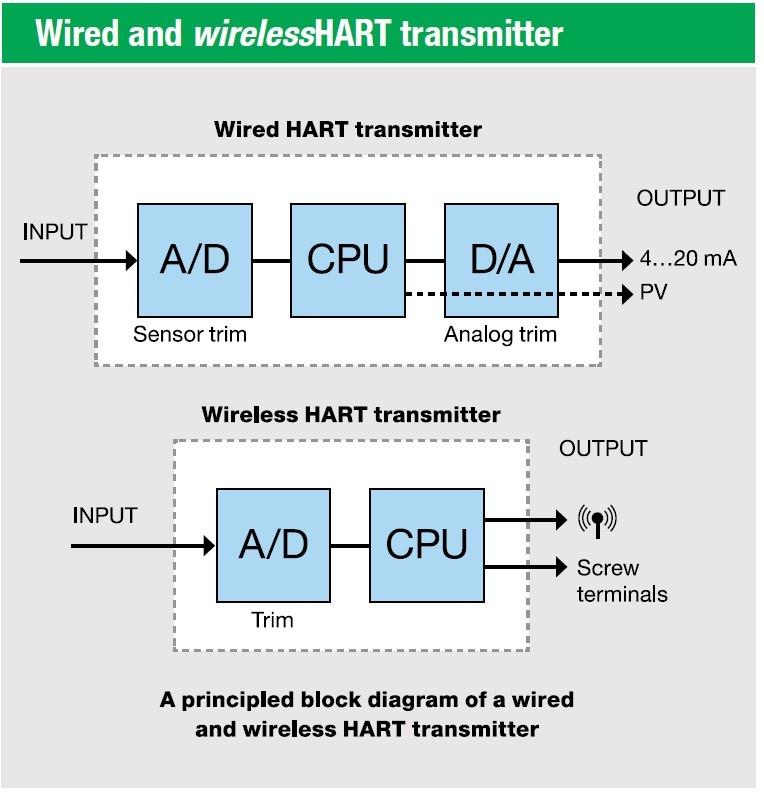 Wired_WirelessHART_transmitters.jpg