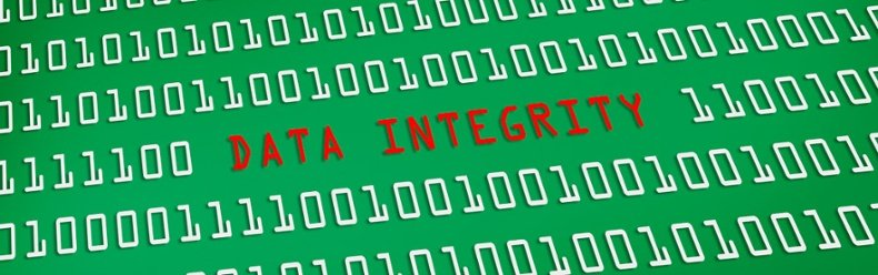 Data Integrity in Calibration Processes - Beamex blog post
