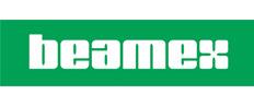 Beamex_logo.png