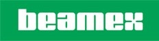 Visit the Beamex website