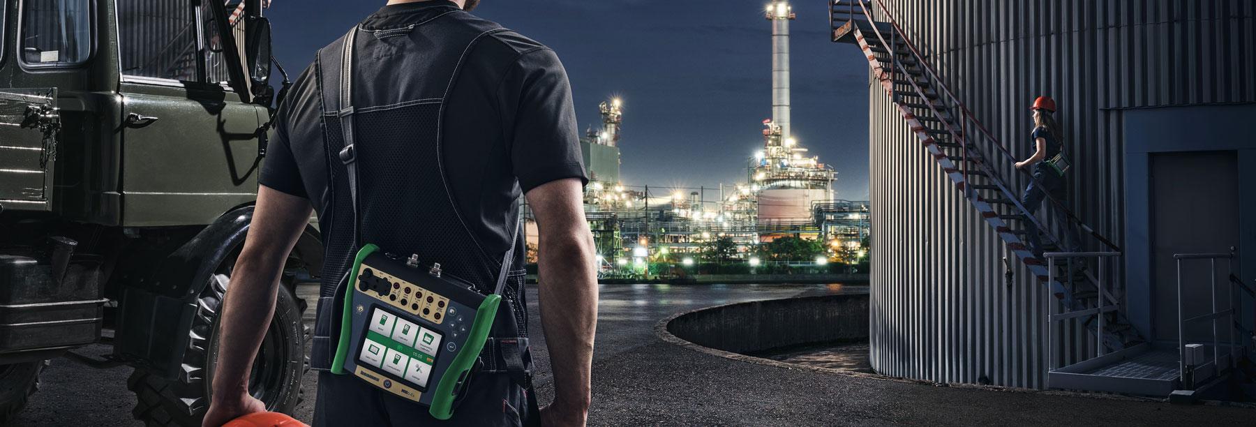 Hazardous-blog-banner.jpg