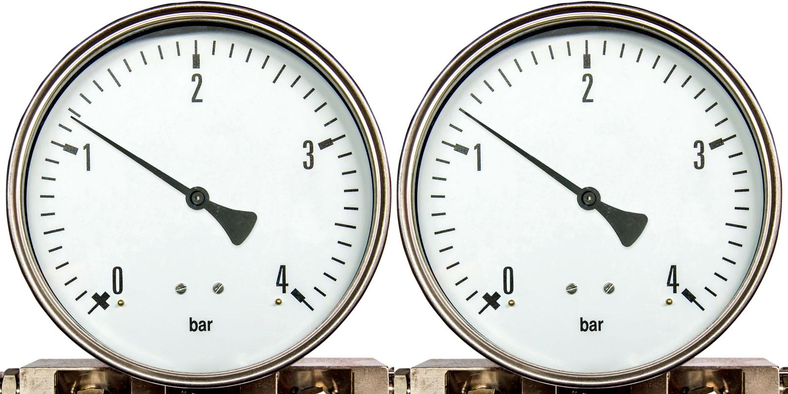 pressure-gauges_pointers_1600x800px-v1.jpg
